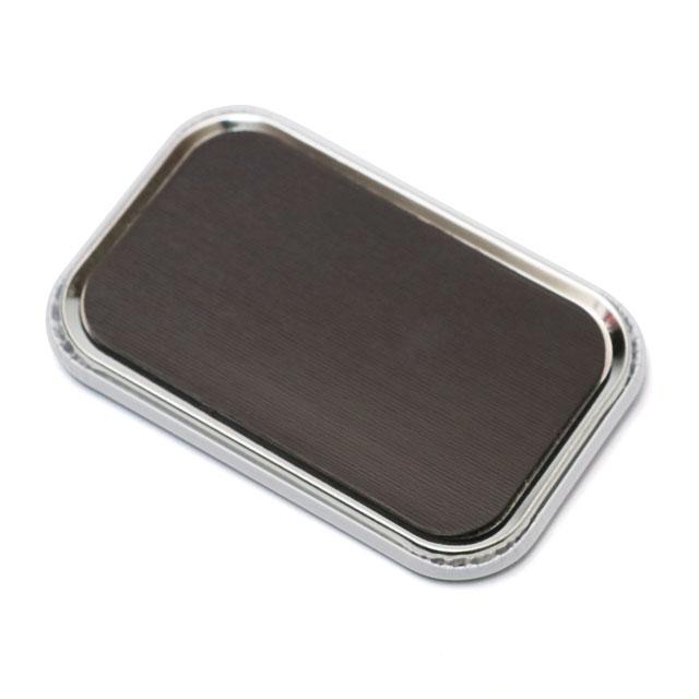 長方形缶マグネット【10%オフ】